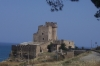 Roseto Capo Spulico