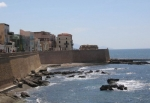 Alghero