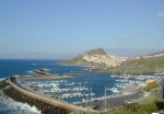 Castelsardo