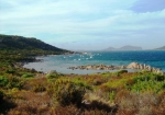 San Teodoro
