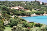 Costa Smeralda