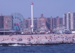 Coney Island