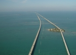 Overseas Highway