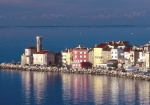 Portorose
