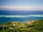 Raiatea