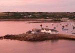 Isole Scilly