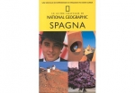 Le Guide Traveller di National Geographic