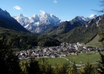 Kranjska Gora