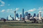 Dallas