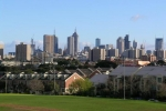 Melbourne