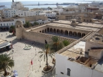 Sousse